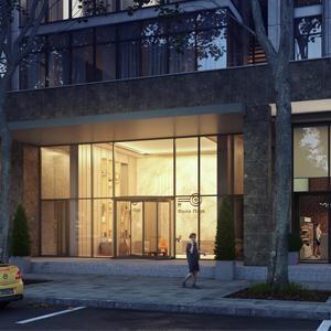 В жилом комплексе «Фили Парк» оформлена собственность