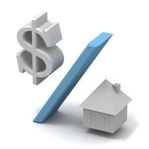 Ипотечный портфель банка «Глобэкс» будет увеличен на 40%