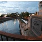 Сокращение сроков капремонта мостов