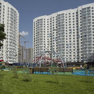 Есть ли будущее у многокомнатных квартир?
