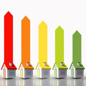 Дороже всего квартиры комфорт-класса стоят в районах Южнопортовый, Измайлово и Аэропорт