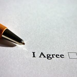 7 пунктов, без которых договор аренды становится рискованным