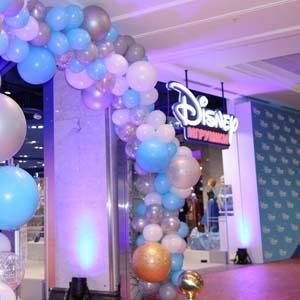 Первый в России магазин «Disney Игрушки» открылся в ЦДМ