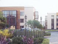 Обзор рынка малоэтажного жилья
