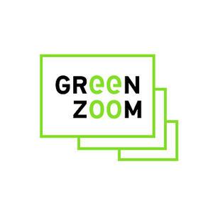 Группа компаний «Инград» начинает сертификацию своих проектов по «зеленым» стандартам GREEN ZOOM