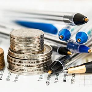 Рефинансирование ипотеки: стоит ли запускать этот процесс