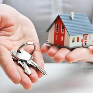 ГК «Инград» объявляет старт продаж квартир в корпусах №15 ЖК «Новое Медведково»