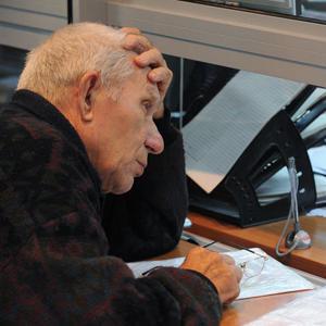 Пожилых одиноких пенсионеров не освободят от взносов за капремонт