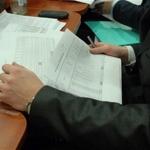 Получить данные для регистрации прав на недвижимость можно за два дня