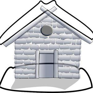 С 10 августа Сбербанк снижает ставки и первоначальный взнос по ипотеке