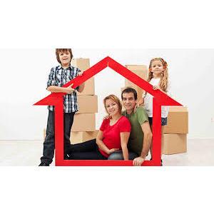 «Семейная ипотека» под 6% на весь срок кредитования