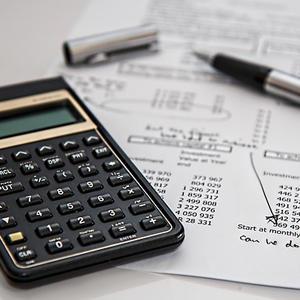 Отрицательный первоначальный взнос и другие необычные предложения на ипотечном рынке