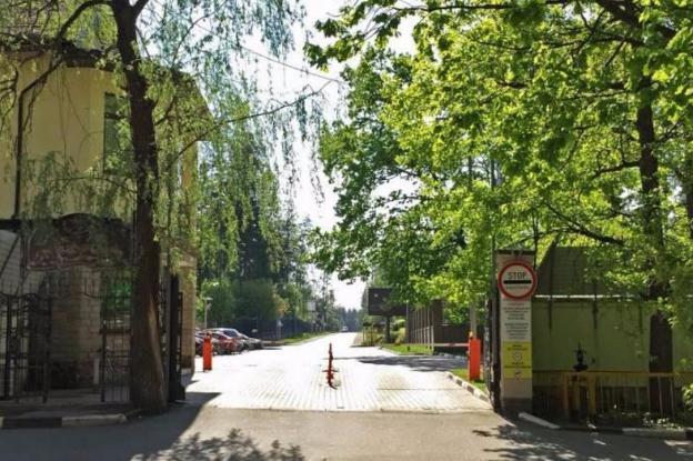 Коттеджный посёлок  «Ландшафт» по адресу Московская обл, Одинцовский р-н, Ландшафт кп в 9км от МКАД предложения по цене от 635 700 000 руб.