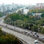 В 2011 году городские власти выделят треть бюджета Москвы на развитие города
