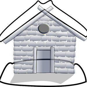В августе самая высокая арендная ставка на рынке жилья Москвы – 750 тыс. рублей в месяц – у квартиры на Остоженке