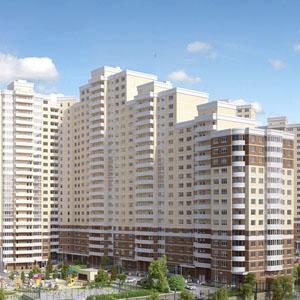 19 августа в рамках ипотечной субботы в микрорайоне «Одинбург» дополнительная скидка на квартиры от застройщика 3%