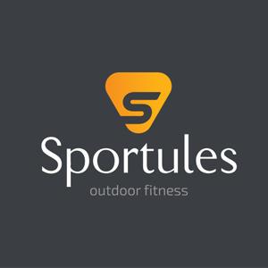 Во дворах жилых комплексов «КРОСТ» будет запущен фитнес-проект Sportules