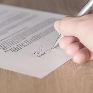 ГК «Инград» и «ВТБ Банк Москвы» предлагают выгодные условия на оформление ипотеки