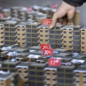 Новостройки Подмосковья: июльский спрос за год вырос на 5%, предложение снизилось на 15%, в 5-летней перспективе есть риски возникновения дефицита