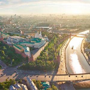 На месте «Ярмарки на Рижской» появится гостиничный комплекс