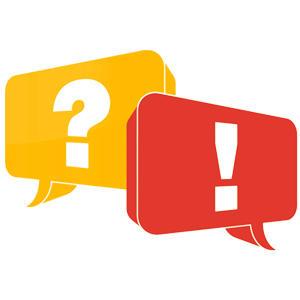 Вопрос-ответ о новой схеме покупки новостроек