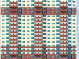 Жилой комплекс «7 квартал (Фрязино)»?>