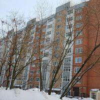 Серия дома 90ЛО/90ЛО-М