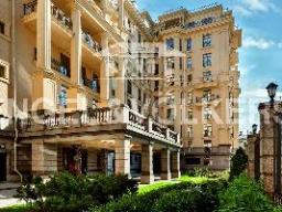 Жилой комплекс «Фонтанка 76 (Hovard Palace)»?>