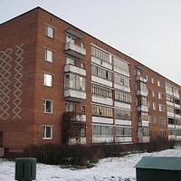 Серия дома 114-85
