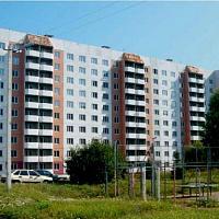 Серия дома 121М-2003С