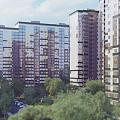 ФСК «Лидер» и Сбербанк запустили в Москве акцию «Ипотека в рассрочку»