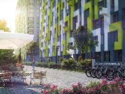 Жилой комплекс «Летний сад»?>
